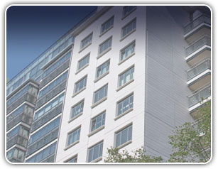 Apartment Management Companies Dc Va Md Apartment Property